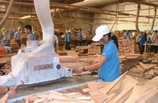 Truong Thanh Furniture plans 44.4 million USD share issue in Q3