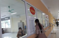 Over 50 hospitals increase fees from this month