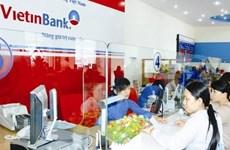 HCM City remittances worth 2.1 billion USD in H1