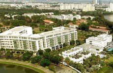 HCM City property market to change
