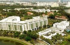 HCM City property market to change