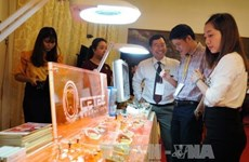 HCM City eyes boost to dental tourism