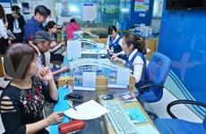 VNPT ahead in broadband users