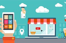 Vietnamese consumers among most demanding on e-commerce