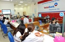 Vietinbank signs 100-million-USD syndicated loan agreement