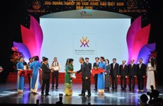 Vietnam tourism awards to be presented in July