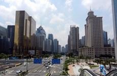 Vietnam, key trade partner of China's Guangzhou in ASEAN