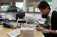 State Bank of Vietnam trims prime rates from July 10
