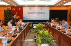 Vietnam among world top 50 innovative countries