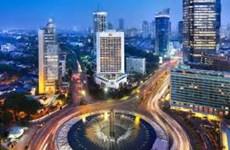 Indonesia's June export hits 11.64 billion USD