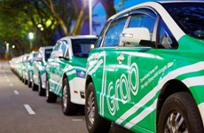 Hanoi to ban carpooling services