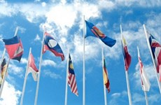 ASEAN enjoys half century of dynamic, comprehensive development
