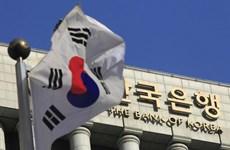 RoK revises up economic growth forecast to 3 percent