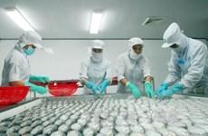 Vietnam promotes exports to Australia, New Zealand