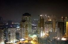 Vietnam among ASEAN's most dynamic economies: Ambassador