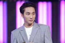 Young pop star wins SBS PopAsia 2017