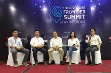 Smart technology in the spotlight in Hanoi