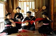 Bac Kan cultural festival celebrates unity