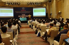 Conference on nuclear science, technology opens in Khanh Hoa