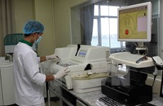 Ministry orders stricter management of medical equipment