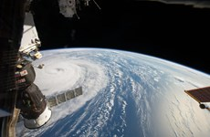 Vietnam Airlines reschedules flights from Japan due to Typhoon Noru