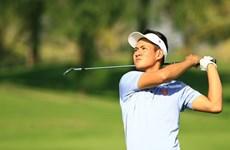 First Vietnam professional golf series to tee off next month