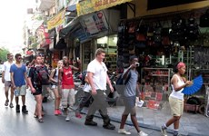 Hanoi seeks solutions to boost tourism development