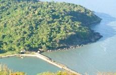 Ca Mau wants to build 3.5 billion USD seaport