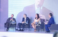 Experts: HR strategy constitutes top priority in technology era