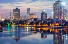 Italy's newspaper: Vietnam makes leaps toward developed status