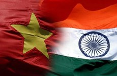 Vietnam congratulates India on Independence Day