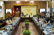 Da Nang to host 20th Vietnam Film Festival