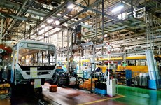 RoK records 66th straight month of trade surplus in July