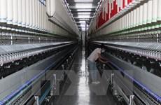 Turkey applies temporary measure on Vietnamese yarn