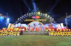 Military gala night features Vietnam-Cambodia ties