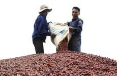 Tata builds freeze-dried coffee plant in Vietnam