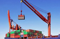 Myanmar promotes trade with ASEAN, Hong Kong (China)