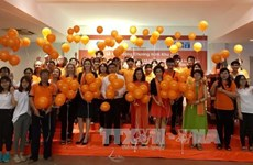 Project to end violence against women, girls launched in Da Nang