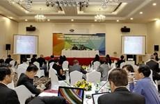Vietnam's hosting of APEC Food Security Week hailed
