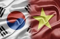 HCM City prepares for world cultural festival with Gyeongju