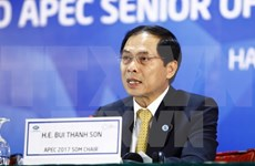 Vietnam has advantages to join RTAs/FTAs: experts