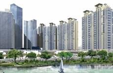 HCM City bans high-rises on busy roads