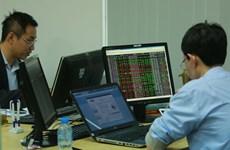Speculative stocks heat the market