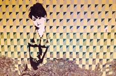 Artworks in Hanoi show off women's beauty, feminity