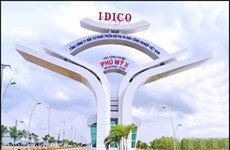 IDICO releases criteria on strategic investor role