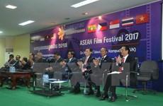Cambodia to host ASEAN Film Festival in Sept