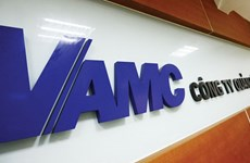 VAMC needs more capital to settle bad debts