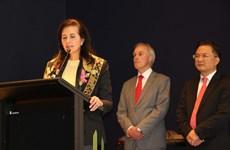 Australia underlines Vietnam's considerable strides