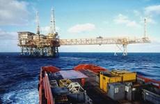 Australia, Timor-Leste reach agreement on maritime border