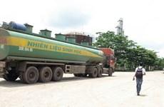 Ministry moots ethanol import tax cut